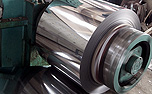 Stainless steel coil/strip/sheet/circle